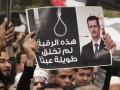 Би-би-си: Можно ли урегулировать конфликт в Сирии?