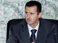 Асад готов прекратить боевые действия в Сирии на своих условиях