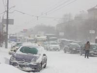 В Киеве отменили занятия в школах 2 и 3 марта