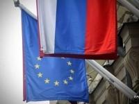 СМИ: 20 стран ЕС готовятся к высылке дипломатов РФ