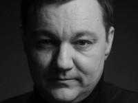 Смерть Тымчука: нардеп перед смертью злоупотреблял алкоголем