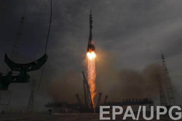Сложная цель для ПРО: Пентагон признал превосходство новой разработки Российской Федерации