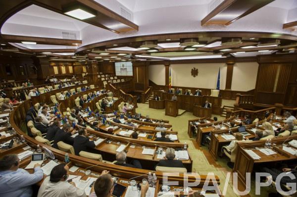 ПАСЕ призывает освободить украинских граждан, которые незаконно удерживаются в России