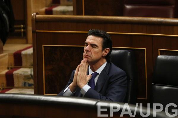 Министр отрицает свою причастность к оффшорным делам