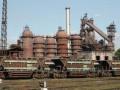 Украинский завод Абрамовича потерял миллиард гривен из-за переоценки активов