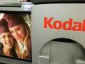 Свет в конце тоннеля: Kodak распродает активы, чтобы окончательно выбраться из банкротства
