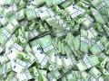 Украина возьмет в долг еще 250 млн евро: Подробности