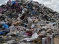 Технологическая госкорпорация России займется утилизацией мусора