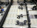 Американские банкиры призвали сделать доллар дороже