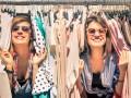 Почему отечественные бренды не шьют одежду для украинцев