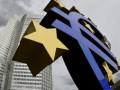 Еврозоне нужно еще три года для победы над кризисом - Moody's