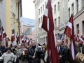 В Латвии задумались о референдуме по поводу перехода на евро