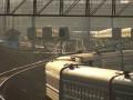 В Польше закроют 80% вокзалов