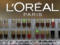 L'Oreal наращивает чистую прибыль