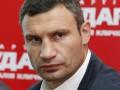 Кличко о новом владельце UMH Group: За Курченко стоят всем известные люди