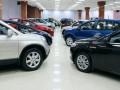 Украина установила рекорд по импорту легковых автомобилей