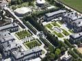 Версаль на окраине: Дворцы друзей Путина в Подмосковье (фото)