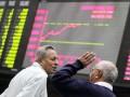 Лишь 29% топ-менеджеров ожидают рост глобальной экономики