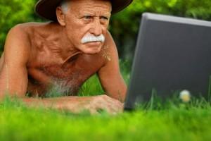 Чем старше, тем меньше шансов найти работу