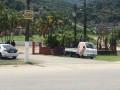 В Бразилии в грузовике нашли семь трупов