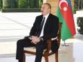 Азербайджан заявил о готовности прекратить войну в Нагорном Карабахе