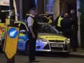 Теракт в Лондоне: появились первые фото