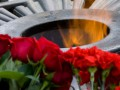 Сегодня Украина отмечает День освобождения от нацистских захватчиков