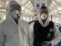 За сутки в Киеве 59 новых больных коронавирусом – Кличко