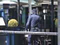 В Швеции прогремел взрыв в ресторане