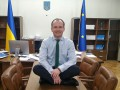 Глава Минюста заявил, что не собирается в отставку