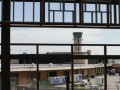 58-летний американец объявил себя исламистом и попытался взорвать аэропорт Канзаса