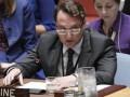 Украина в ООН требует от РФ немедленно освободить Сущенко