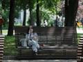 Жизнь в Киеве за год значительно подорожала