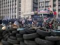 Захватчики Донецкой ОГА не хотят в Россию - Тарута