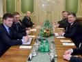 Словакия обещает выполнить обязательства по газу перед Украиной