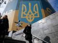 Каждый третий украинец хочет выехать из страны – опрос