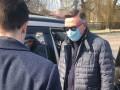 Убийство Старицкого: Кожару арестовали и назначили залог в 14 млн грн