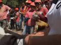 Количество жертв оползня в Гватемале возросло до 86 человек - Reuters
