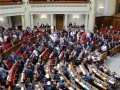 Тысячи поправок к Избирательному кодексу: Депутаты рассмотрели 134
