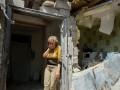 США обвинили РФ в обстреле мирных районов Донбасса