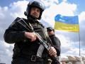 Безопасность на выборах-2014 могут доверить добровольческим батальонам