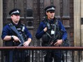ИГИЛ заявило, что это они организовали теракт в Лондоне