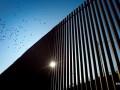 Суд запретил Трампу тратить деньги Пентагона на стену