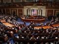 США одобрили публикацию секретного документа по РФ