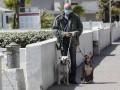 В Италии объявили о смягчении карантина
