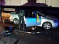 Итоги 18 сентября: Захват моста в Киеве и уход Вятровича
