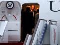Украину 21 апреля посетит вице-президент США