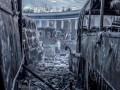 После Евромайдана Киев будут восстанавливать за счет спонсоров – КГГА