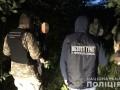 На Волыни повязали мошенников, переправлявших нелегалов через границу