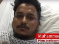 Выживший при крушении самолета в Пакистане рассказал о своем спасении